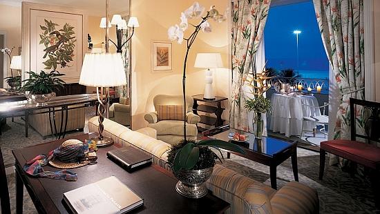 copacabana-palace-rio-de-janeiro-suite-1