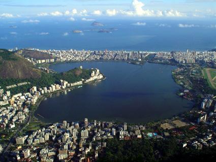 Lagoa_Rodrigo_de_Freitas