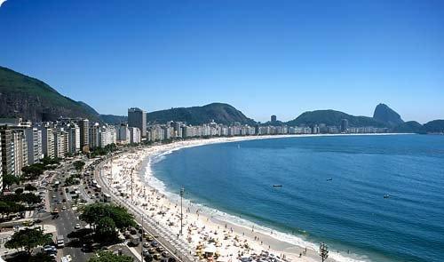 photocopacabana