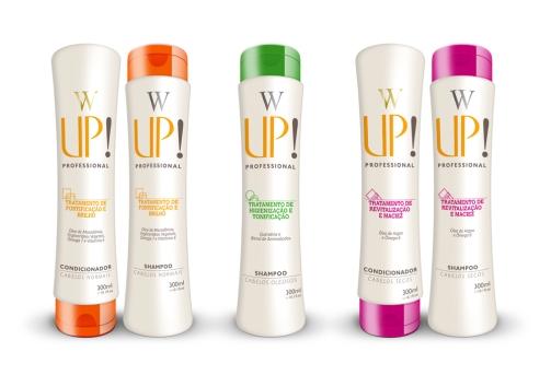 up_hair_produtos