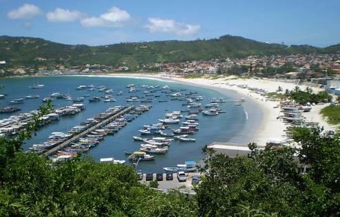 Praia-dos-Anjos-RJ
