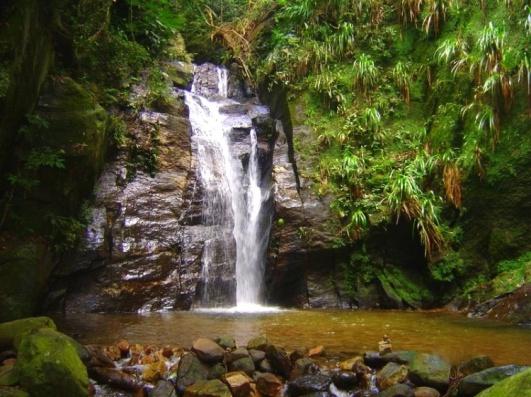 Guidu-Cachoeira-do-Horto