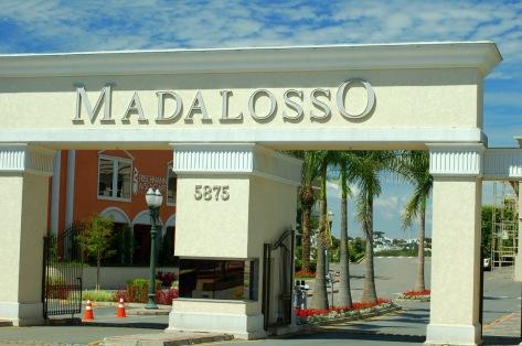 Madalosso Novo
