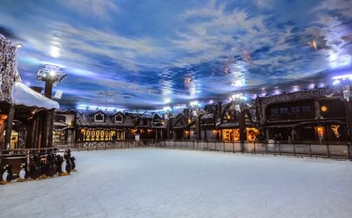 snowland_1