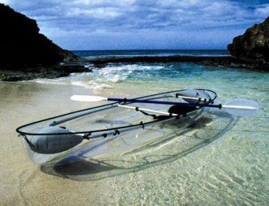 mh_interna_molokini-clear-kayak3
