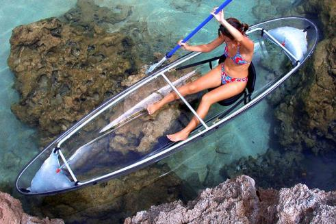Transparent_Two_passenger_Kayak_Molokini