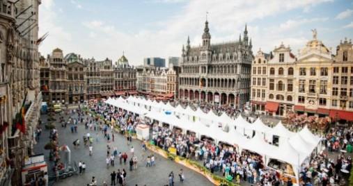 belgian-beer-weekend