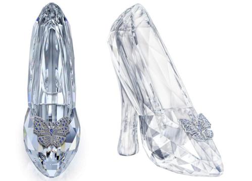 sapato-cristal-cinderela-640x460