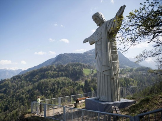 switzerland-cristo-st_fran