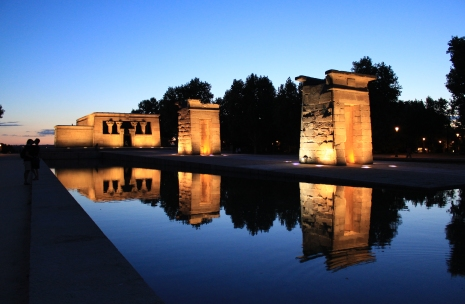 Temple_of_Debod-Yulia-Kuprina