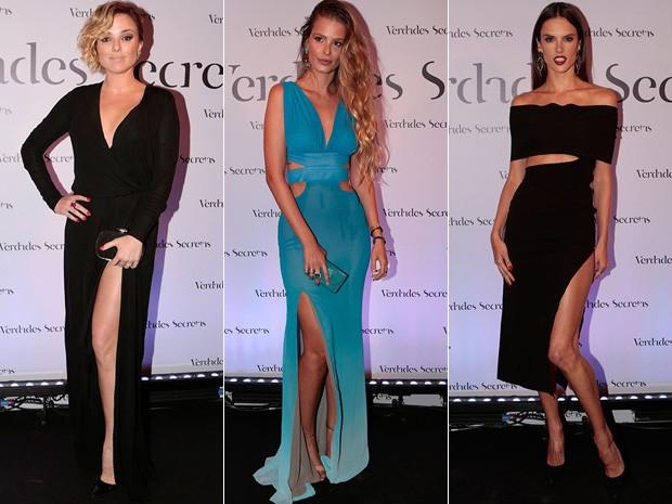 atrizes_esbanjam_beleza_em_looks_repletos_de_fendas_e_decotes