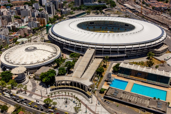 Maracanã_2014_e