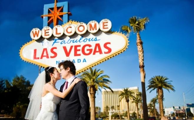Casamento-Las-Vegas