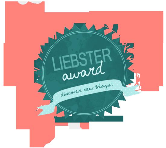 e94cb-liebster-award