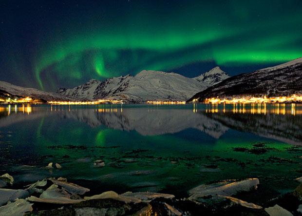 aurora-boreal.1