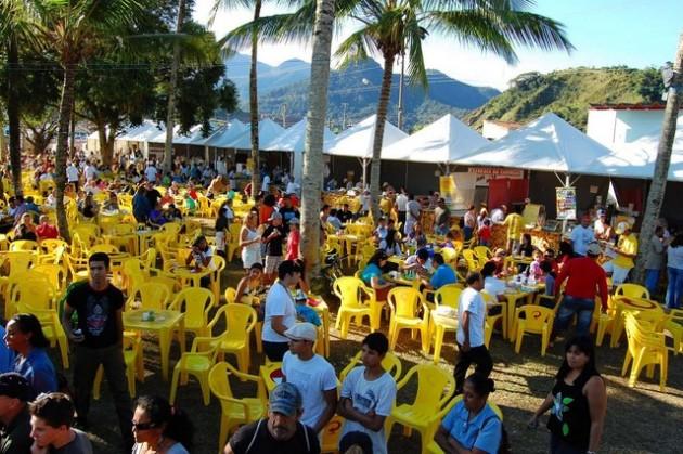 festival-do-camaro-em-ilhabela