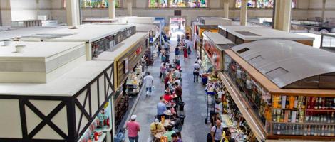 Mercado_Municipal_Foto_JoseCordeiro_0011_2