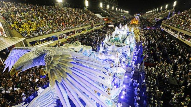 portela-rio-carnaval-20140304-007-original
