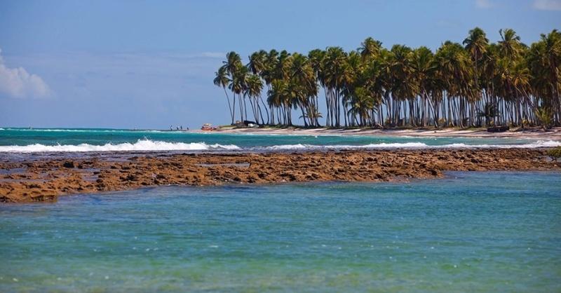 praia-dos-carneiros-em-pernambuco-1374615913873_956x500