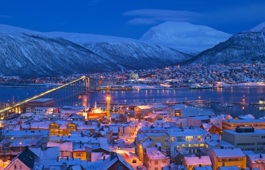 Tromso3