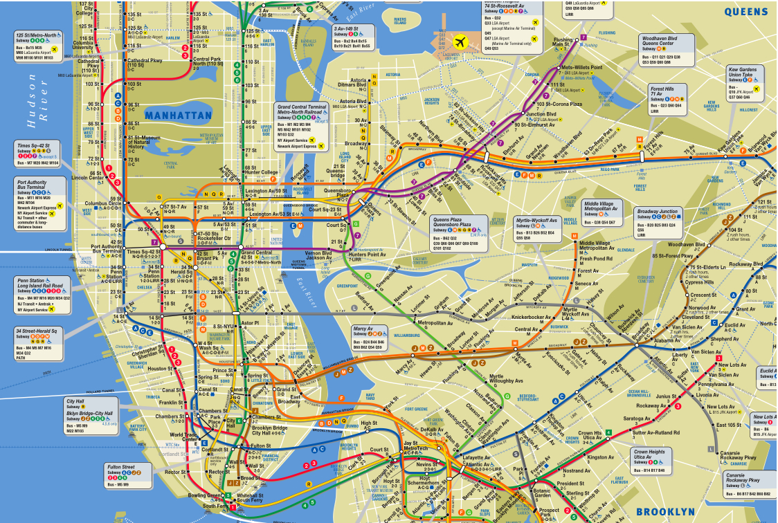 new-york-subway-map-cropped2