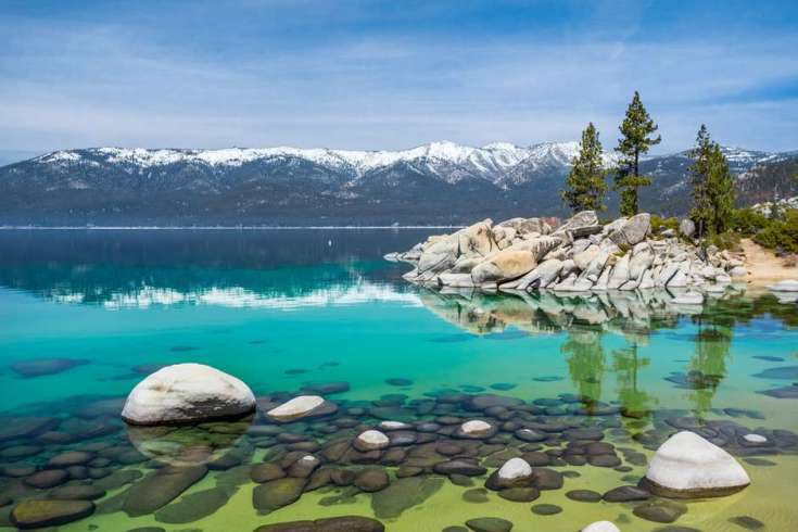 176603-lago-tahoe-atrai-visitantes-tanto-no-ver-orig-2