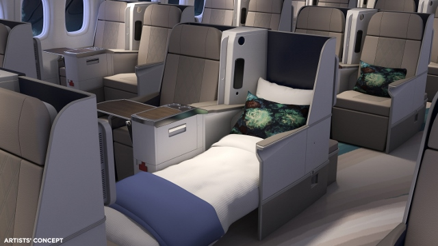 crystal_exclusive_class_recline-640x360