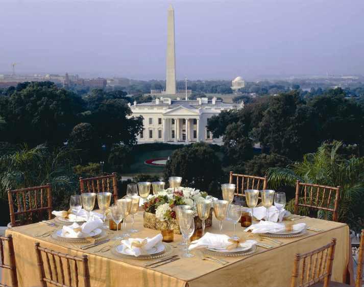 hay_adams_hotel_rooftop_dining