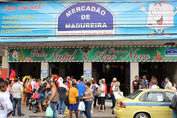 mercadao-de-madureira
