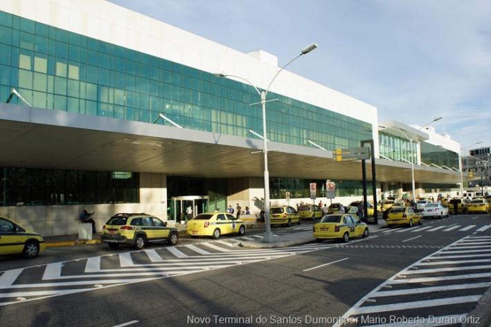 novo-terminal-de-passageiros-santos-dumont