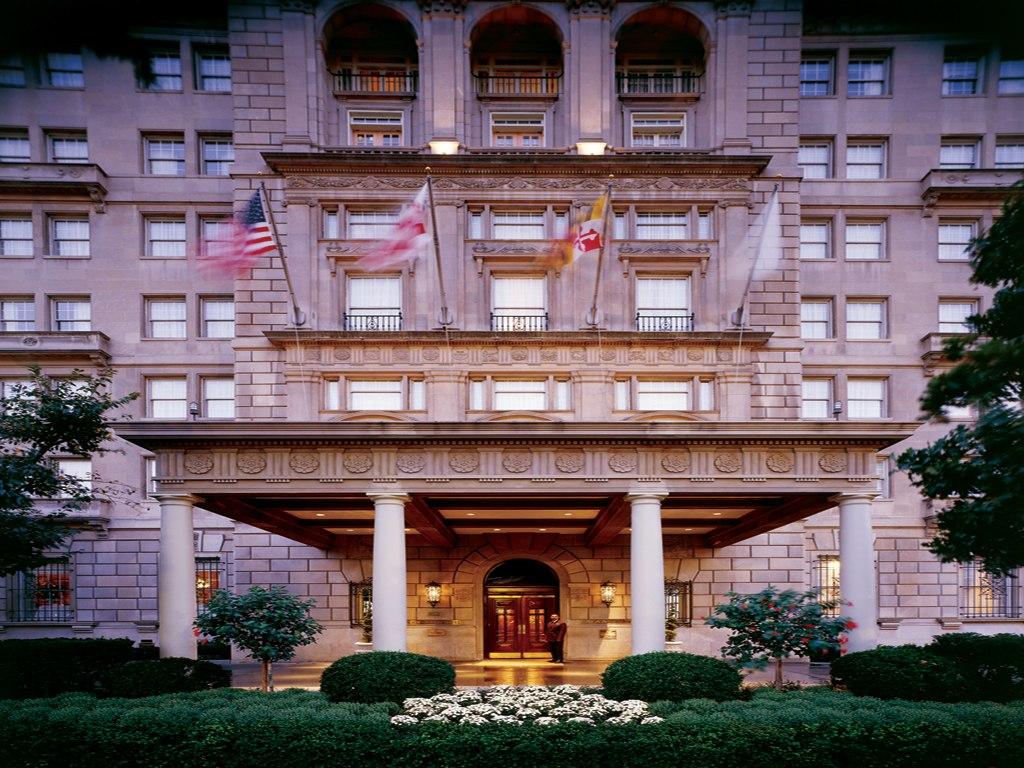 the-hay-adams-hotel-0