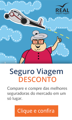 seguro_viagem_geral_240x400