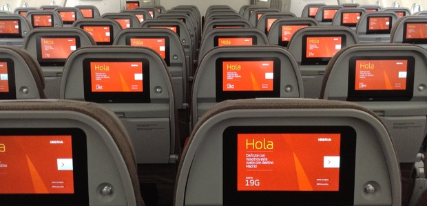 flights-airlines--pantallas-iberia--620x300