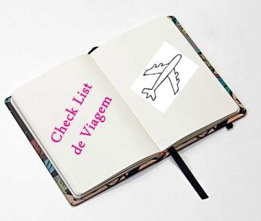 caderno-de-anotacoes-batgirls-oficial-D_NQ_NP_592111-MLB20480265846_112015-O