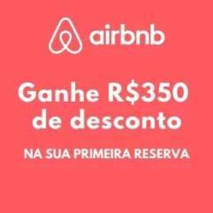 desconto-airbnb-350