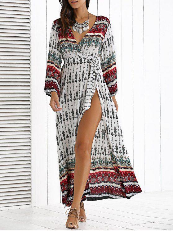 c3e10a34394a21e0f6358741a4157e06--unique-fashion-trendy-fashion