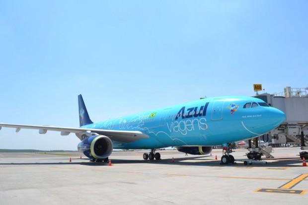Azul-Airbus-A330-035-620x413